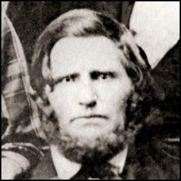 xfam ID Johann Luders II